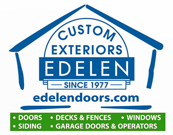 Edelen Custom Exteriors Is Currently Expanding And Moving To A New Location.