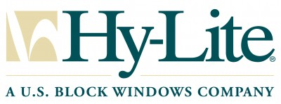 Hy-Lite Windows