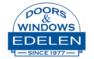 Edelen Doors and Custom Exteriors in Portland, Oregon