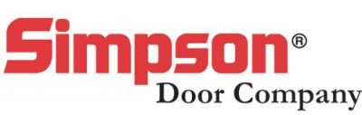 simpson_door_co_logo