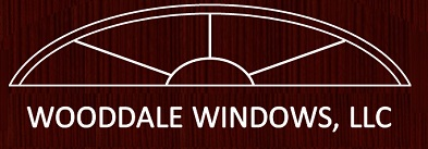 wooddale-window-logo1